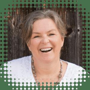Speaker - Katharina Zuleger