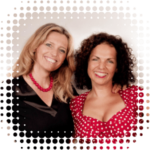 Susanne Pillokat-Tangen & Nicole Frenken