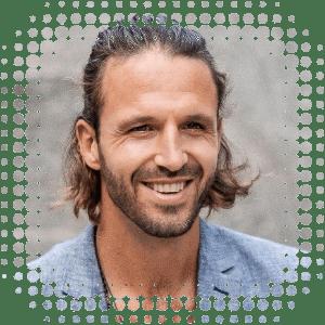 Speaker - Yves Becker