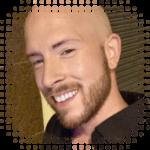 Christoph Ben Rath