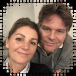 Nadine & Gregor Dorsch